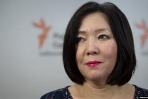 Суд обязал ГМС повторно рассмотреть дело казахстанской оппозиционной журналистки