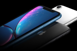iPhone XR став найпопулярнішим смартфоном 2019 року