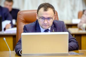 """Außenministerium glaubt nicht """"friedlichen"""" Erklärungen Russlands, das Truppen an der Grenze stationiert"""