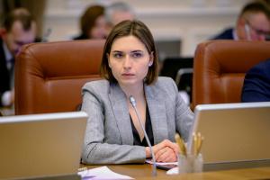 Украинские учителя пройдут курс домедицинской помощи — Новосад