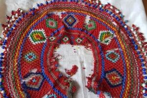 На гуцульском фестивале в Косове хотят установить гердановый рекорд