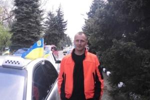 Утримуваному в РФ Якименку погрожують зґвалтуванням у в'язничній лікарні - омбудсмен