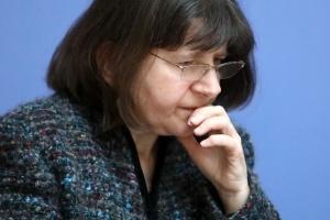 """""""Кримські санкції"""" проти Росії треба розширити - посол з особливих доручень МЗС"""