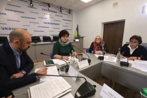 Обязательства государства согласно Конвенции ООН о ликвидации всех форм дискриминации в отношении женщин. Экспертное чтение