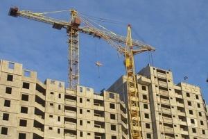 Turquía elegirá en Ucrania terrenos para la construcción de 500 apartamentos para tártaros de Crimea