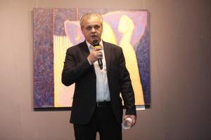"""""""Голос"""" работает над законопроектом об оккупированных территориях Донбасса и Крыма"""
