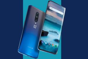 Назвали найкращий смартфон 2019 року