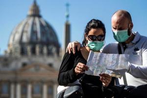 Італійські ЗМІ повідомили про першого хворого на коронавірус у професіональному футболі