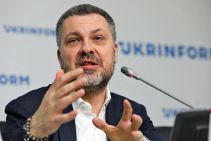 Європейські профспілки очікують публічності від української трудової реформи