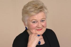 Педагогиня та діячка діаспори Віра Андрушків стала почесним доктором університету в Львові