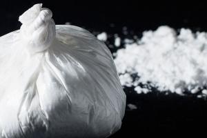 У лісах Болівії знищили три кокаїнові «мегафабрики»