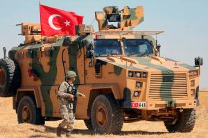 Які інструменти впливу має Туреччина проти Росії?