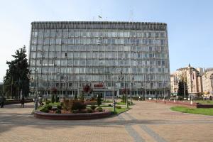 В Виннице горсовет с марта будет платить надбавки тренерам муниципальных спортшкол