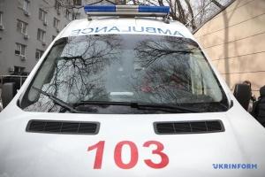 Kyiv: un homme se tue dans un tragique accident d'ascenseur