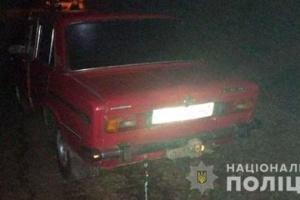 В Донецкой области в ДТП погиб трехлетний мальчик