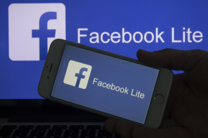 Facebook додав нову функцію, щоб запобігти поширенню COVID-фейків