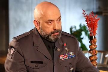 Vizechef des Sicherheitsrats plädiert für Verschärfung der Russland-Sanktionen