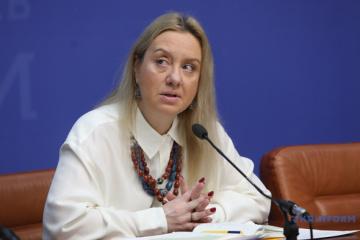 Ministerstwo Kultury otrzymało tymczasowego szefa
