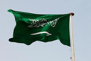 Funcionarios militares de Arabia Saudí visitan Ukroboronprom