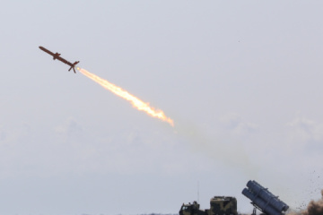 Ukrainian Defense Ministry to purchase Neptune missile systems