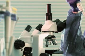 У світі зафіксували 77 тисяч 661 випадок коронавірусу