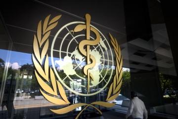 ВООЗ не рекомендує Євросоюзу паспорти вакцинації