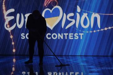 Eurovision 2020 cancelled over coronavirus