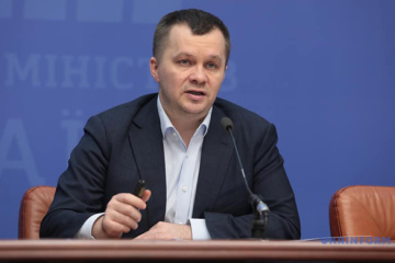 Mylovanov: Ukraine cooperates with investors from America to Asia but not with enemies