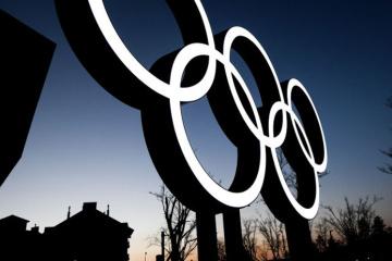 Juegos Olímpicos de Tokio pospuestos para 2021 debido al coronavirus