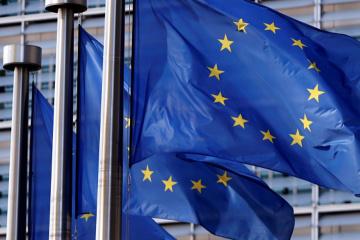 Ucrania se suma a las sanciones europeas contra Siria