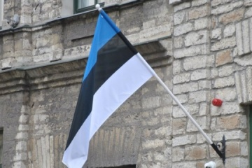 Estonian Foreign Ministry calls on Russia to stop aggression against Ukraine