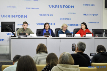 More than 300 facts of pressure on journalists recorded in occupied Crimea