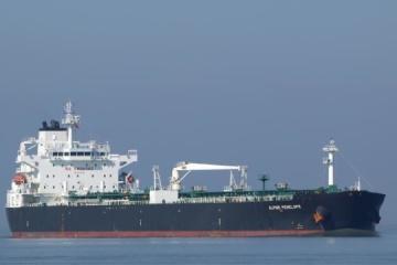 Un ucraniano capturado por piratas frente a la costa de Nigeria