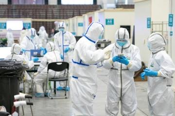 El Exteriores aconseja abstenerse de viajar al norte de Italia por el coronavirus