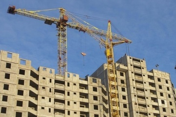 Turkey to select sites for construction of 500 apartments for Crimean Tatars in Ukraine