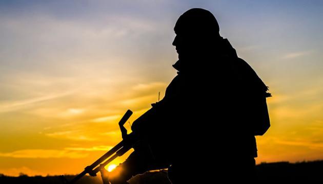 Окупанти звинуватили українську сторону у спробі наступу - штаб ООС