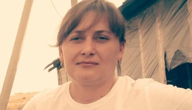 Une médecin militaire  tuée dans le Donbass