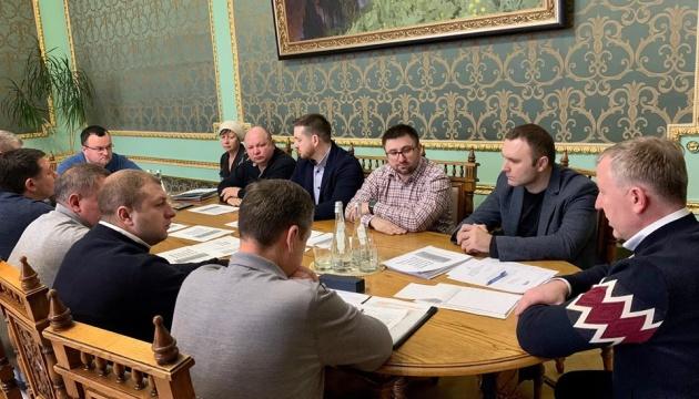 У Чернівцях після критики Зеленського вирішили знизити тариф на тепло