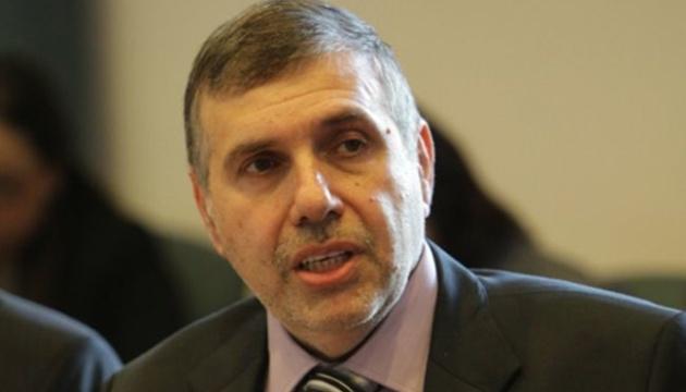 Президент Ирака назначил нового премьера