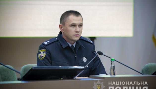 Справа Марківа: у поліції заявляють, що італійського журналіста на Донбас заманили бойовики