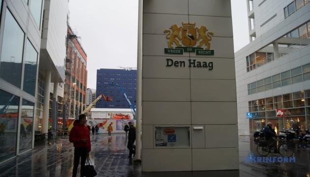 Ігри Нескорених-2020: у Гаазі показали, як виглядатиме спортивне містечко