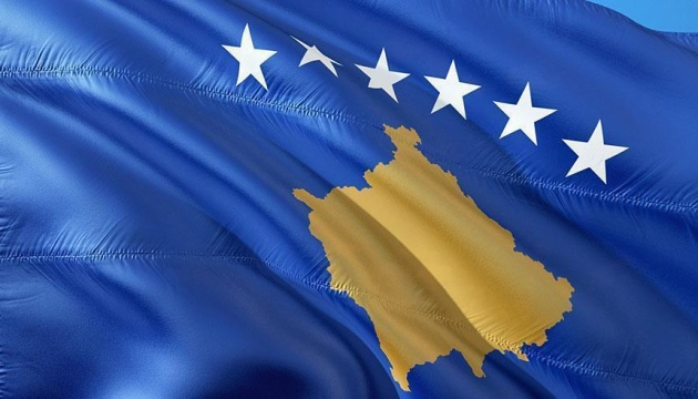 У Косові в останню мить домовилися про урядову коаліцію