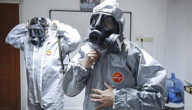 У Японії зафіксували першу смерть від коронавірусу