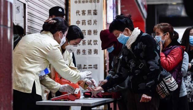 В Гонконге всех приезжих будут отправлять на двухнедельный карантин