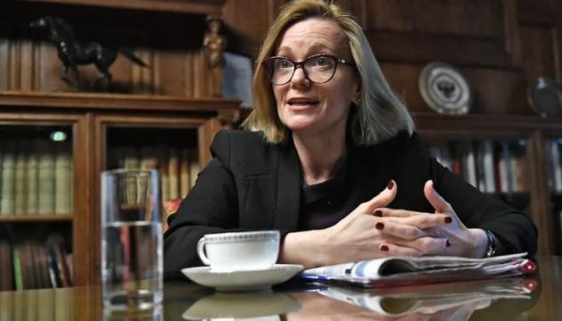 Посол Британии в РФ: В деле об отравлении Скрипалей собрали убедительные доказательства