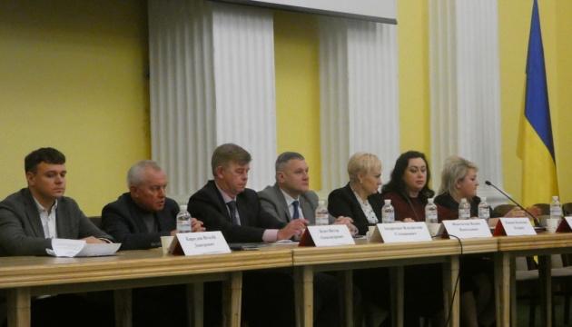 У Києві торік виявили 1138 неоформлених працівників — служба зайнятості
