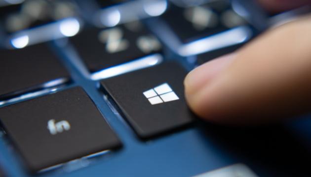 """Windows отримала оновлення, що викликає """"синій екран смерті"""""""