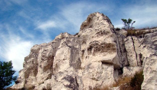 Луганщина за год заработала больше миллиона гривень туристического сбора