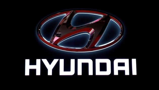 Hyundai збудує свій перший закордонний завод водневих паливних елементів