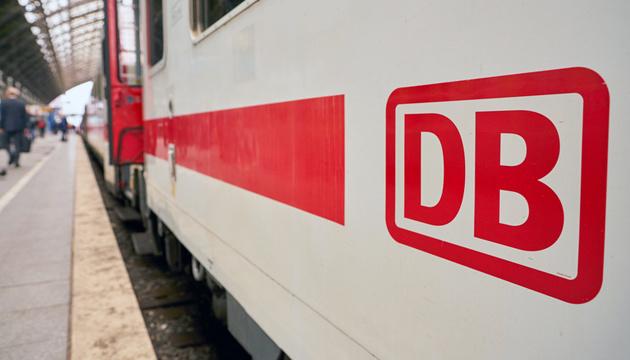 Deutsche Bahn і Siemens випробують екопоїзди на водні